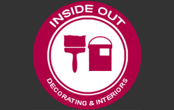 Inside Out Decorating