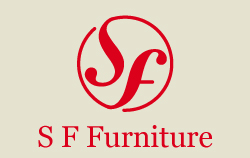 SF Furniture