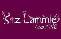 Kaz Lammie Creative
