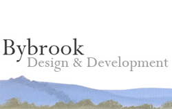 Bybrook Design & Development