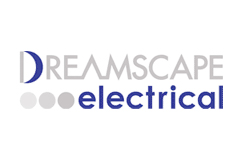 Dreamscape Electrical