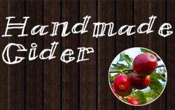 Handmade Cider Company