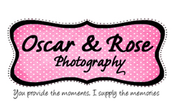 Oscar & Rose Photography