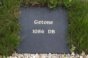 Getone 1086 DB