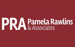 Pamela Rawlins & Associates