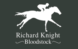 Richard Knight Bloodstock