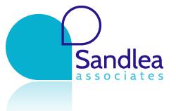 Sandlea Associates
