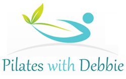 Pilates with Debbie