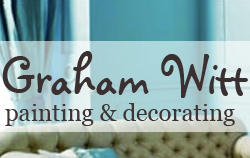 Graham Witt Painting & Decorating