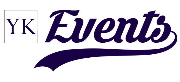 YK-Events-Logo-600-white